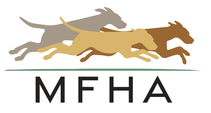 masters-of-foxhounds-association-of-north-america